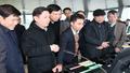 3 dự án giao thông trọng điểm của Quảng Ninh đã sẵn sàng khai trương