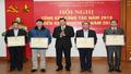 Tạo động lực phát triển kinh tế nhờ Dân vận khéo ở Quảng Ninh