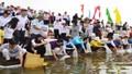 Ngành Tài nguyên và Môi trường Quảng Ninh đóng góp trên 20% tổng thu ngân sách tỉnh