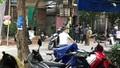 Nam Định: Thầy cúng gây án làm 2 người chết, 2 người bị thương
