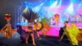 Tối nay chính thức diễn ra Carnaval Hạ Long
