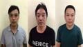 Quảng Ninh: Sử dụng công nghệ Internet tổ chức cá độ bóng đá