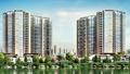 Hải Phòng sẽ có thêm tổ hợp thương mại và căn hộ cao cấp hơn 100 triệu USD