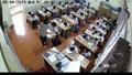 Chỉ đạo khẩn vụ giáo viên đánh học sinh trong giờ kiểm tra