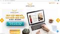 Mường Thanh Hospitality ra mắt website mới - Một diện mạo mới, muôn vàn trải nghiệm