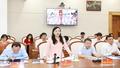 Quảng Ninh đã thực sự quan tâm đến công tác chăm sóc sức khỏe nhân dân