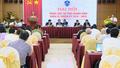 Sở Tư pháp Quảng Ninh công khai danh sách các tổ chức hành nghề luật sư