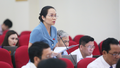 Quản lý du khách, người nước ngoài lưu trú làm 'nóng' phiên chất vấn tại Quảng Ninh