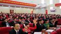 Quảng Ninh: Chính quyền đồng thuận - Doanh nghiệp đồng hành