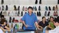 Giám đốc người nước ngoài bỏ trốn: Hải Phòng lập tổ công tác hỗ trợ 2.000 công nhân