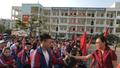 Quảng Ninh: Phổ biến pháp luật về an ninh mạng cho học sinh
