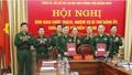 Chính ủy BĐBP tỉnh Quảng Ninh được bổ nhiệm giữ chức Phó Chủ nhiệm Chính trị BĐBP Việt Nam