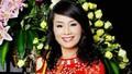 Những người đẹp Việt vướng lao lý: Hoa hậu quý bà và bản án 15 năm tù giam