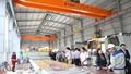 AMD Group tổ chức hội nghị khách hàng tại FLC Sầm Sơn