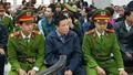 Hà Văn Thắm sắp phải hầu tòa với cáo buộc 4 tội danh mới