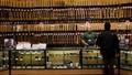 Vì sao NRA bảo vệ 'văn hóa súng đạn'?