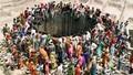 Châu Phi căng thẳng giải 'bài toán' nguồn nước