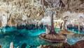 Top 8 hang động ngầm đẹp đến nín thở trên thế giới