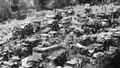 Cuộc tháo chạy bi thảm của quân đội Sài Gòn (Bài 1): Sai lầm không thể cứu vãn