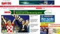 Thông tin sai sự thật, Báo Tuổi trẻ Online bị đình bản 3 tháng