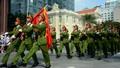 Cuộc cách mạng mà Bộ Công an 'lĩnh ấn tiên phong'