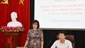 Học viện Tư pháp: Đẩy mạnh hợp tác quốc tế thông qua hoạt động đào tạo, bồi dưỡng