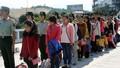 Phòng chống mua bán phụ nữ, trẻ em: 'Án chìm' nhiều, nạn nhân được giải cứu ít