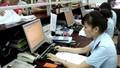 Cần nâng cao khả năng ứng dụng công nghệ thông tin vào thông báo thi hành án