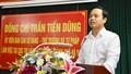 THADS TP Hà Nội: Đoàn kết và quyết tâm cao độ hoàn thành các chỉ tiêu