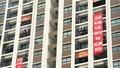 Giải quyết tranh chấp tại các chung cư 'vướng' vì 'lỗ hổng' pháp lý