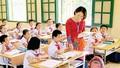 Lâm Đồng: Rà soát, đánh giá thực trạng, xác định nhu cầu giáo viên