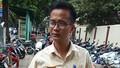 Công ty Đồng Xuân thu phí trông giữ xe: Thản nhiên làm trái quy định của Nhà nước?