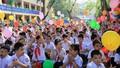 Nỗi lo của ngành Giáo dục Đà Nẵng trước năm học mới