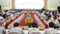 Hội nghị ngành Công Thương khu vực phía Nam: Tăng cường xây dựng thương hiệu hàng thủy sản, gạo thành phẩm