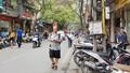 Quận Đống Đa, Hà Nội: Phát hiện, xử lý 850 vi phạm nhờ mạng xã hội Zalo