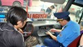 Thiết bị giám sát hành trình xe ô tô tại Lâm Đồng bộc lộ nhiều bất cập