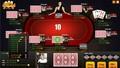 Xác định tình tiết tăng nặng của tội đánh bạc