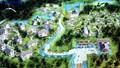 """""""Khu du lịch Làng Việt"""" tại Thừa Thiên – Huế: Dự án trăm tỷ nhiều năm """"đắp chiếu"""""""