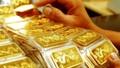 Đà tăng giá của vàng giảm dần