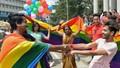 """Quyết định """"lịch sử"""" với những người đồng tính"""