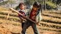Phạt cha mẹ 3-5 triệu đồng nếu bắt trẻ làm công việc quá sức