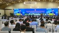 Hội nghị khoa học thường niên Hội Hô hấp 2018