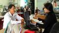 Thi hành án cho người dân, doanh nghiệp: Chú trọng hỗ trợ thực hiện thủ tục hành chính