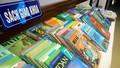 Dự án Luật Giáo dục (sửa đổi): Tránh lãng phí, tạo độc quyền về sách giáo khoa