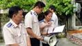 THADS Thanh Hóa hướng về cơ sở để kịp thời tháo gỡ khó khăn