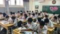 Tuyển sinh lớp 10 ở Hà Nội: Thầy trò, phụ huynh căng thẳng