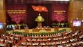 Thông báo nhanh kết quả Hội nghị TƯ 8 khóa XII