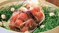 Trái cây nhập ngoại tốn kém và may rủi