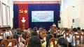 200 công chức tư pháp – hộ tịch Khánh Hòa được bồi dưỡng nghiệp vụ hộ tịch