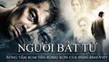 Người bất tử - một tầm khác của phim kinh dị Việt